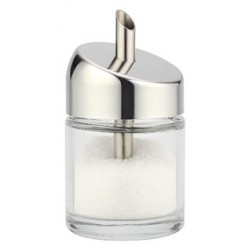 Ζαχαριέρες - Μελιέρες