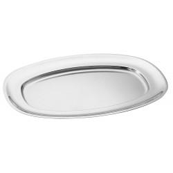 Πιατέλες - Πιάτα